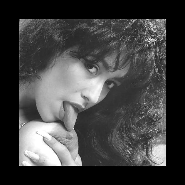 Pornstar viviana 1991 1992