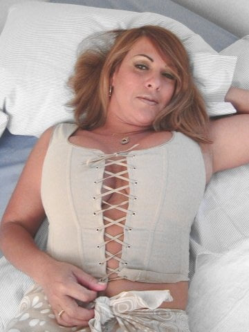 Hot mature latina women-9781