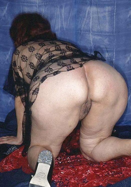 Porn wallpaper for women