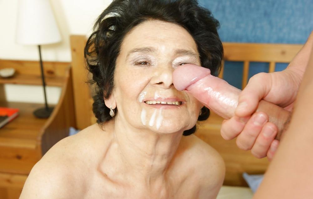 British mature sammy porn pics
