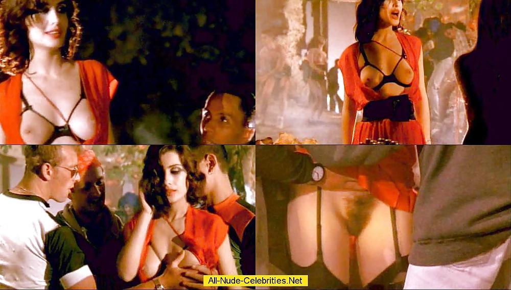 Claudia koll sex scenes — photo 11