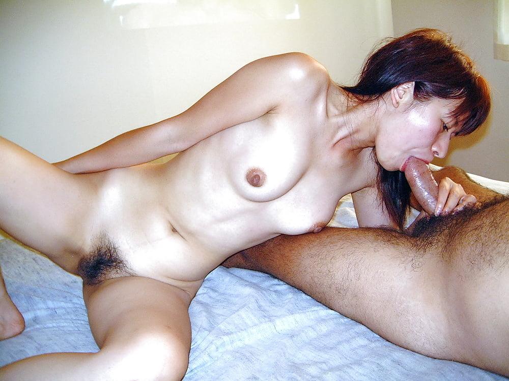 предпочитаю брить любительский секс азии ортогоналната улична
