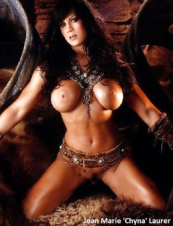 girls-naked-wwf-chyna-sex-pictures-fucking-animals