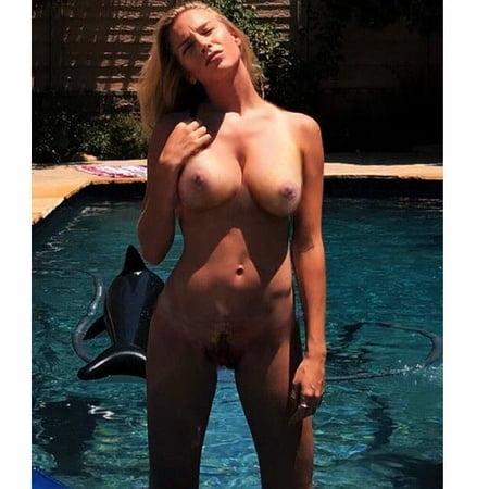 Nude courtney miller Courtney Miller