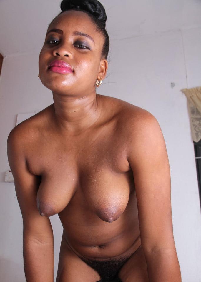 cunt-mature-black-nipples