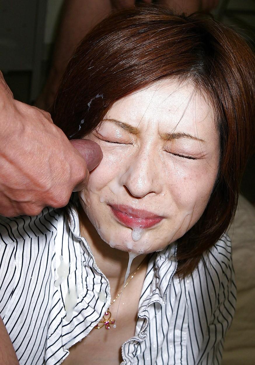 asian-granny-facials