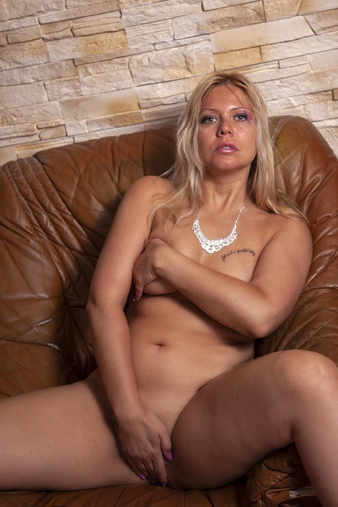 Vicky Wilfing