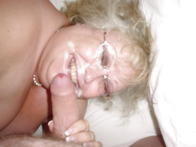 The nanny fake porn