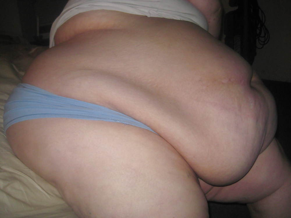 Ssbbw wife wildwood new jersey hotel aug 13 th week vacation - 1 part 2