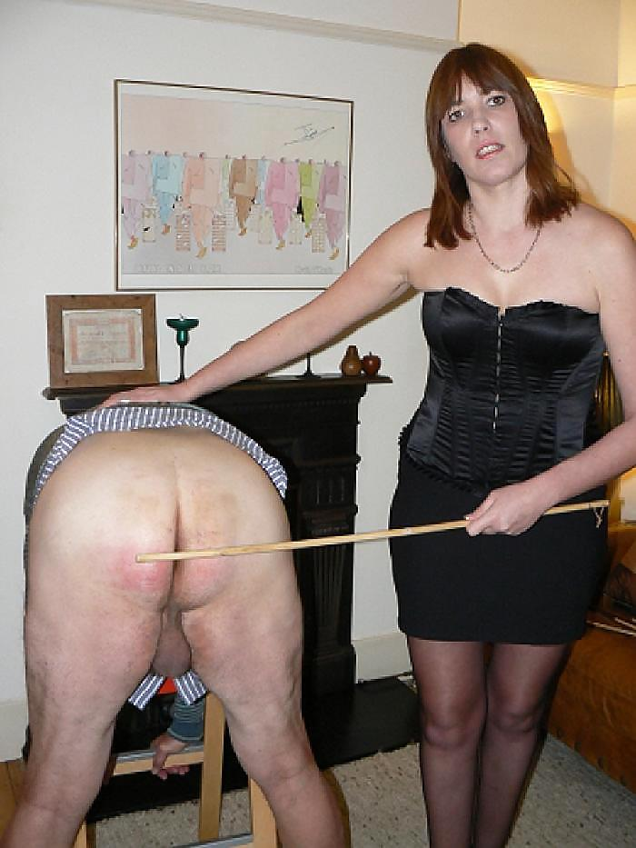 black-wife-spank-sex-amateur-en-france