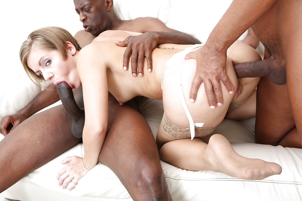 guy-interracial-double-anal-insertion-movies-pacino