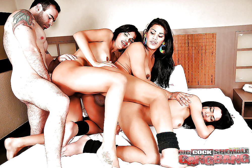 Asian erotic massage northern va reviews