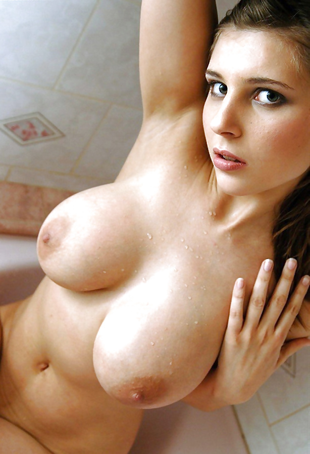 free-young-woman-big-tits
