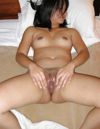 The Beauty of Amateur Asian Girlfriend
