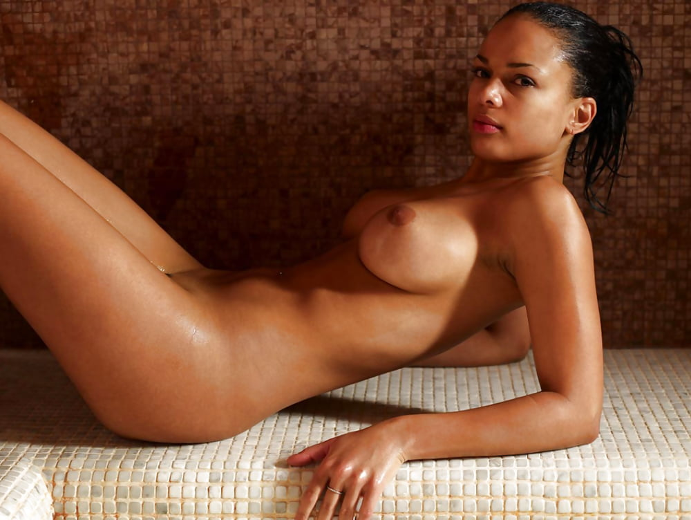 Sensei gabriela curnen nude nude