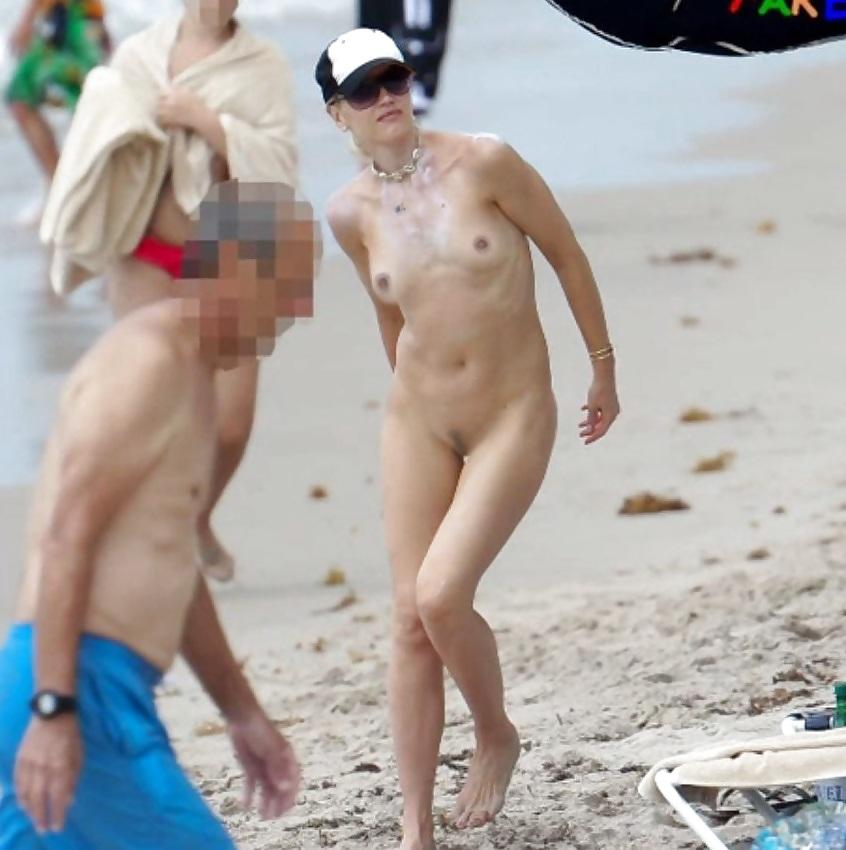 New Sex Pics free fake gwen stefani nudes