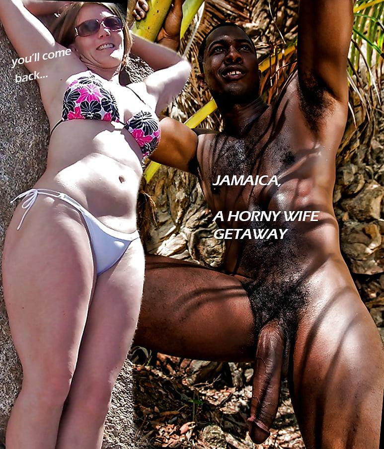 sex-hedonism-jamaica-photo-albums-blowjob