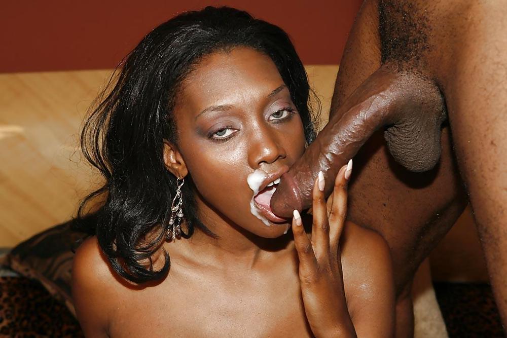 french-ebony-sex