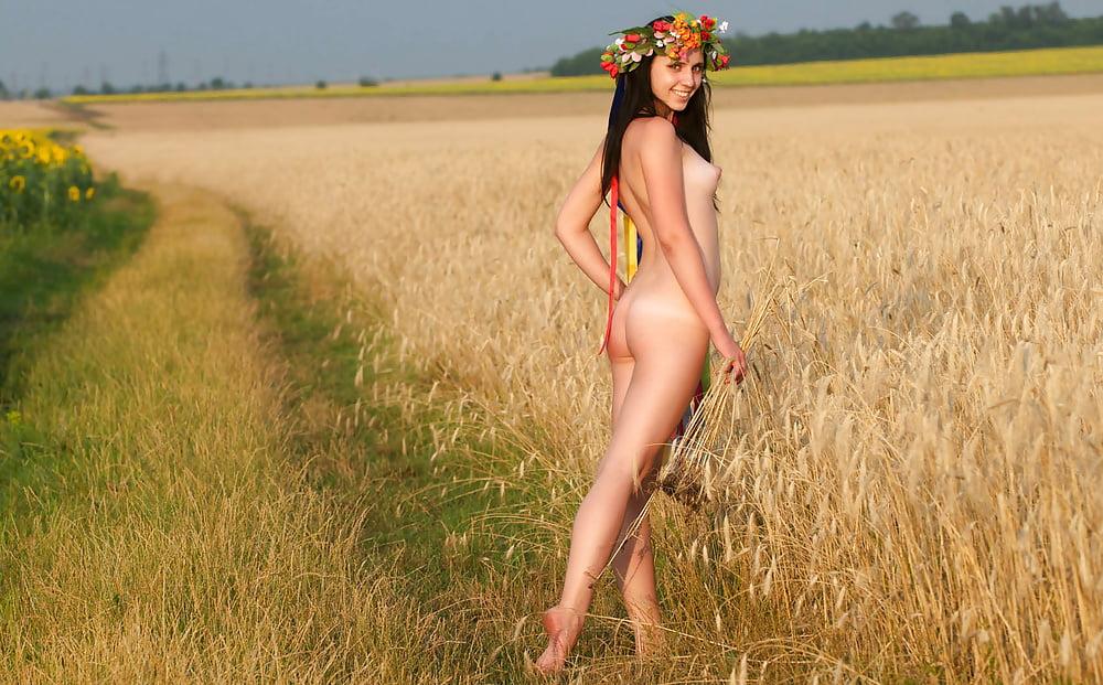 эротика украинские девчонки