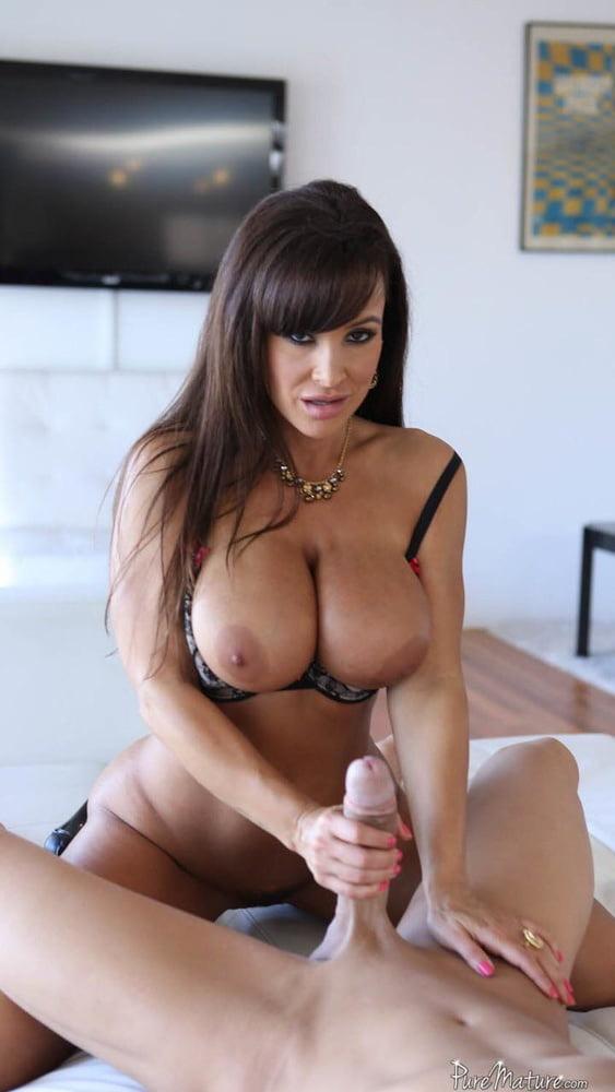 Brunette Pornstar Peta Jensen Having Hardcore Sex