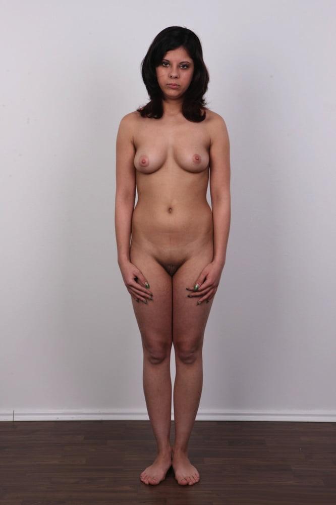 Casting Porn Images