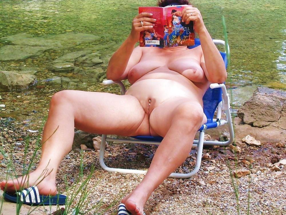 voyeur-nature-sex-photos-sluty-sexy-naked-ladys