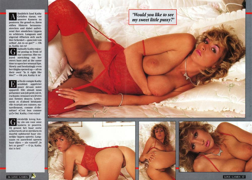 Heather Mills Free Sex Pics