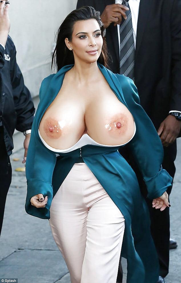 kim-kardashian-tits-kashmari-porn-images