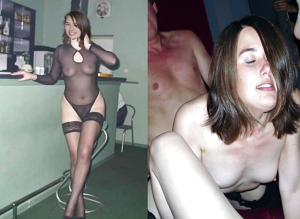 Submitted adult amateur photos