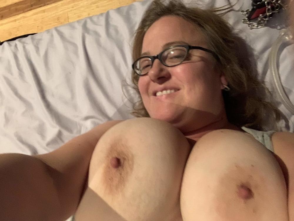 amatuer panty sex authoritative answer
