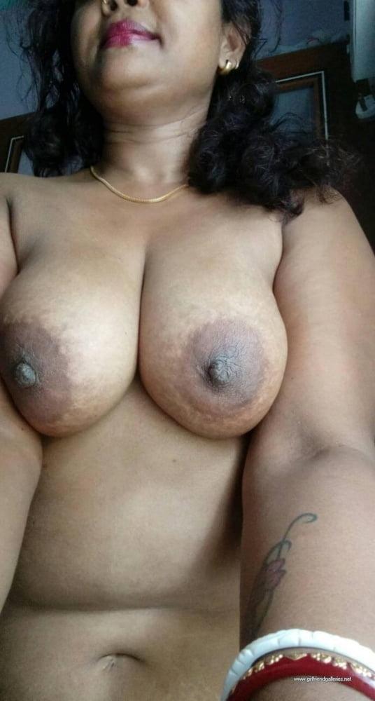 Indian bangla xxxxx free adult porn clips