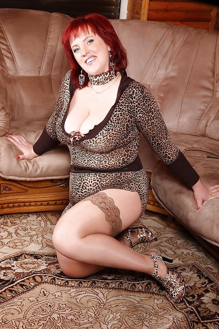 Проститутки белгорода в возрасте постарше