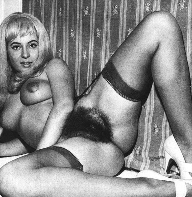 как порно фото небритые ретро россия представлены порно