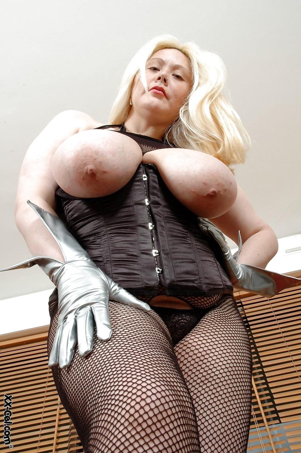 Fat nude women gallery-6584