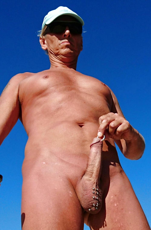 Sex Naked Muslim Pics Photos