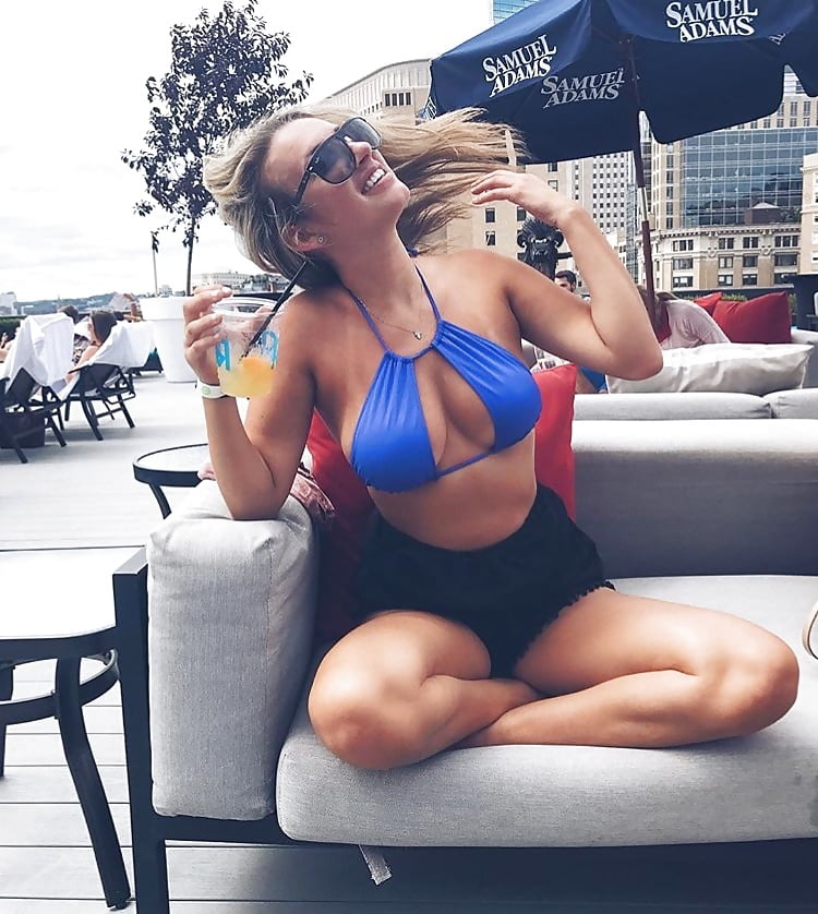 College girl huge tits-6243