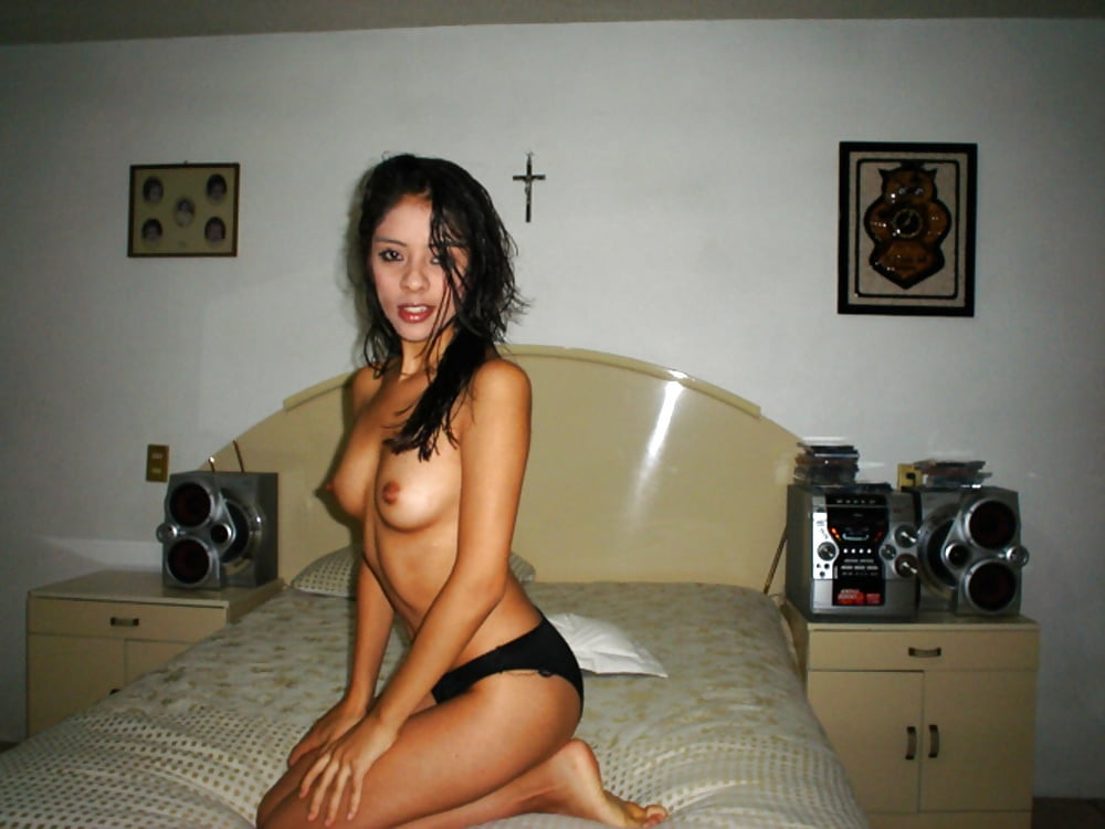 nude-latina-bitches-japanese-young-nurse