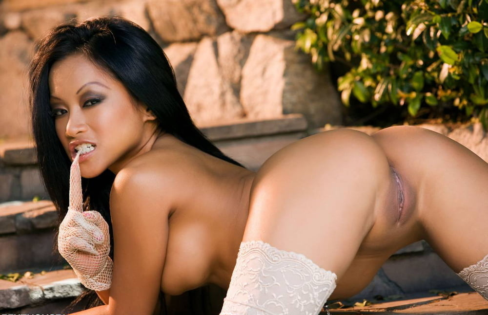 Top asian female porn stars-4146