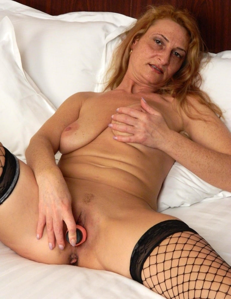 REAL WOMEN 447