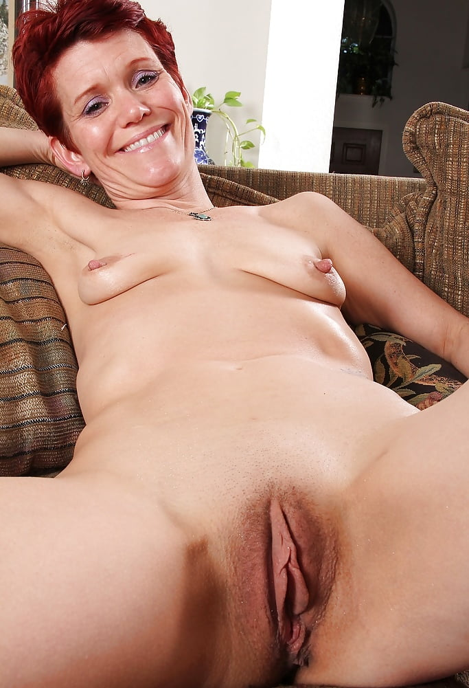 free-old-shaved-pussy-galleries-mature