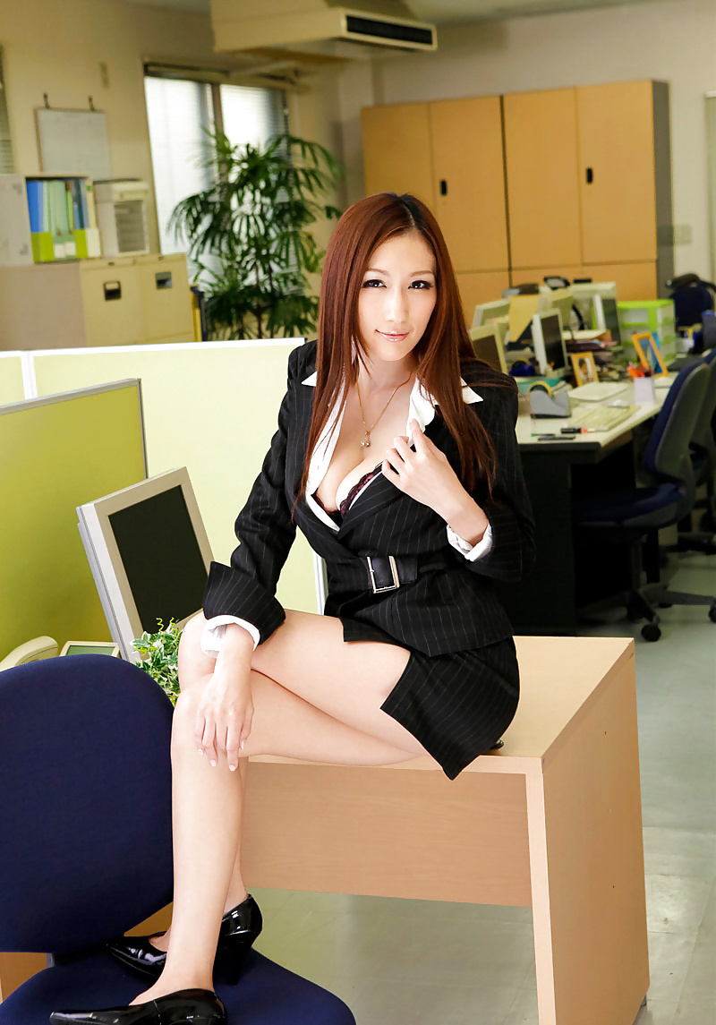 Sexy asian secretaries, sexy nude pittsburgh girls