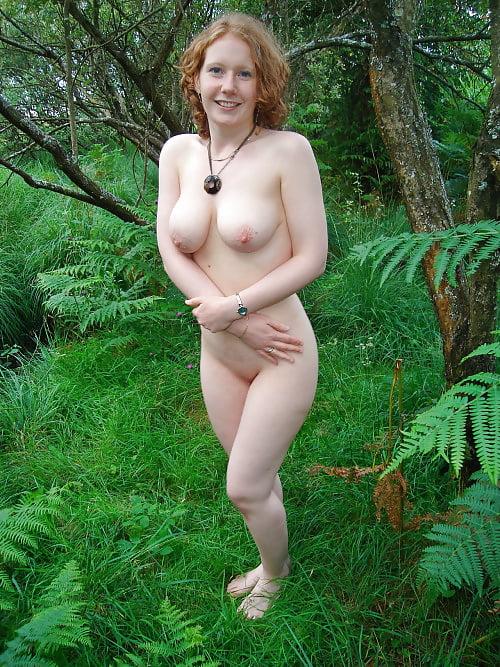 Sexy naked busty milfs-9891