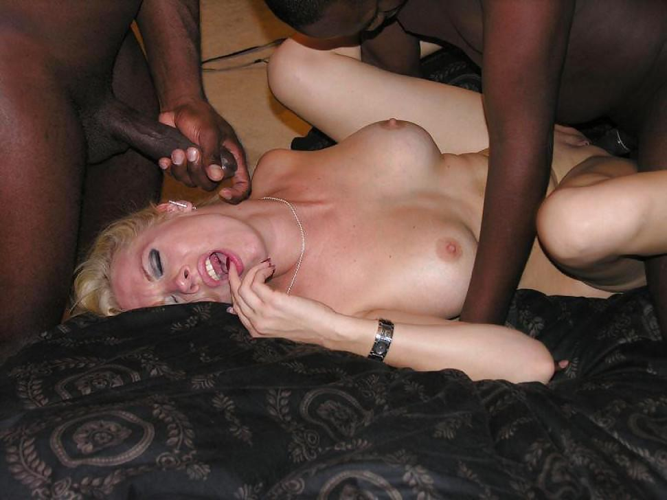 girl-wife-stretch-black-cock-crying