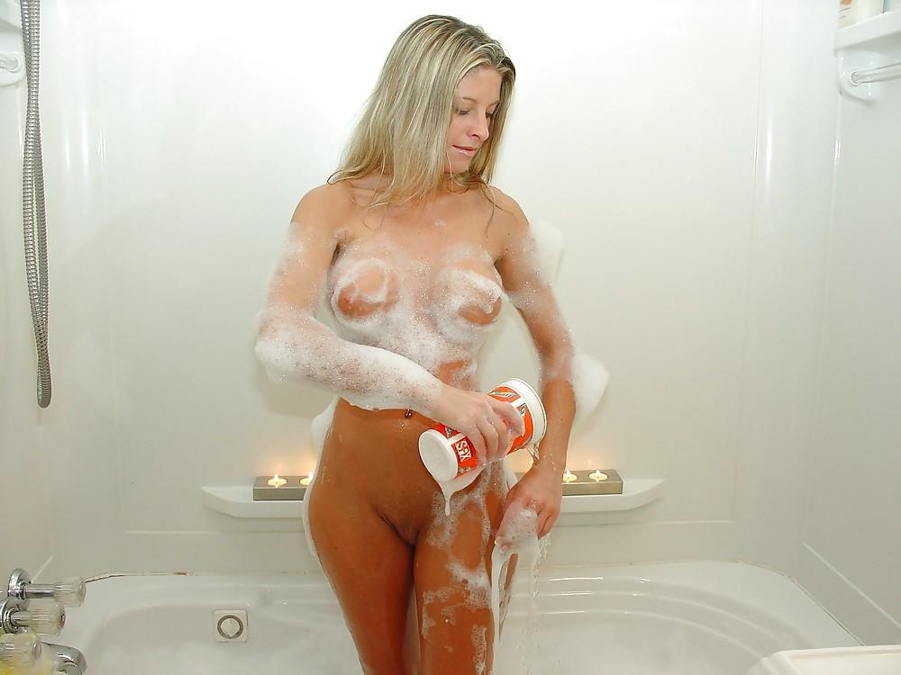 Hot busty blonde outdoor fuck-1505