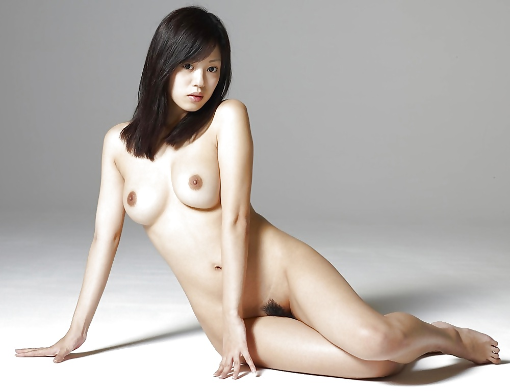Nude Babes, Free Sexy Girls And Playboy Galleries