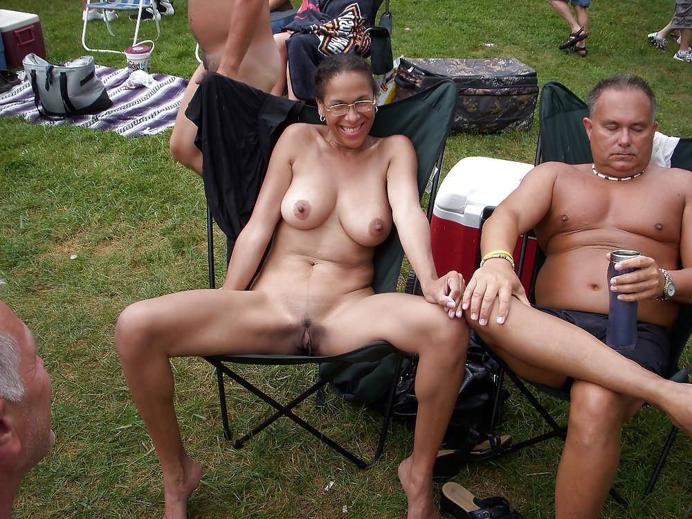 Free neighbor garden porn pics