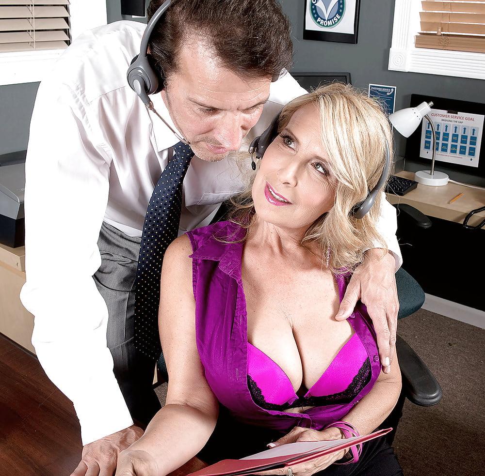Laura layne porn star-9888