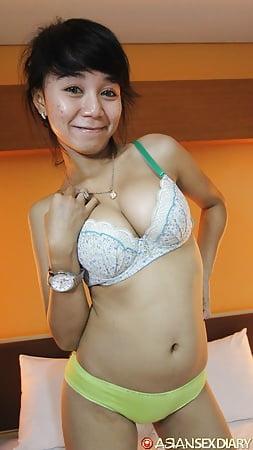 diary sex jakarta asian Video