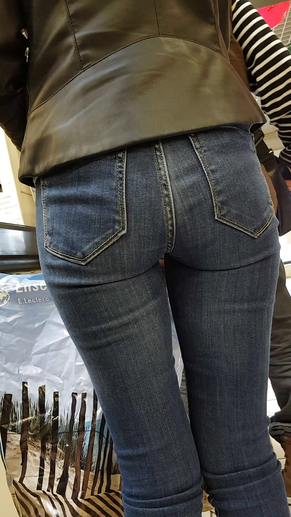 cherokee-jeans-so-tight