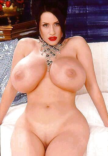 xene big tits Lili